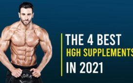 HGH supplements are in high demand. Check out our breakdown of the best HGH supplements to try in 2021.