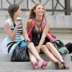 Have you ever wanted to pretend you were in 'Gossip Girl' episodes? You can if you book a trip to New York! Check out the sites featured in this show!
