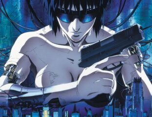 Anime is bigger than ever. If you are interested in getting into anime, check out these great shows to watch online.