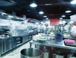 What are ghost kitchens, and why has there been a surge in the running of ghost kitchens after the pandemic began? Find out what the future may hold here.