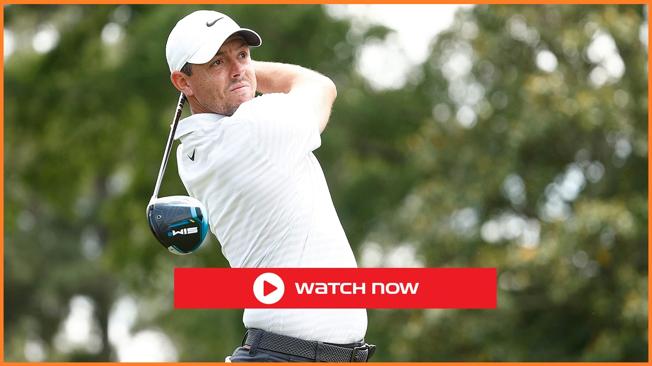 You can watch the 2021 PGA Championship online starting on Thursday in the United States. Live stream the golfing event here.
