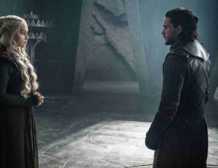 Still celebrating the announcement of 'Game of Thrones''s prequel? Rewatch the best episodes before its release.