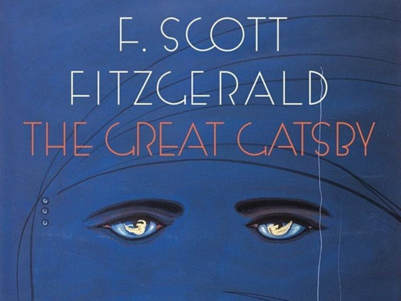 The 'Great Gatsby' is cherished throughout many generations. And its movies are no exception! Add these titles to your list then tell us your favorite.