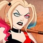 How well do you know 'Harley Quinn: The Animated Series' on HBO Max? See if you can whack our quiz out of the park with your hammer of knowledge!