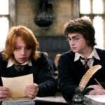 It's abundantly clear that watching 'Harry Potter' movies takes you to a magical place. Here are the coolest places where the movies were filmed.