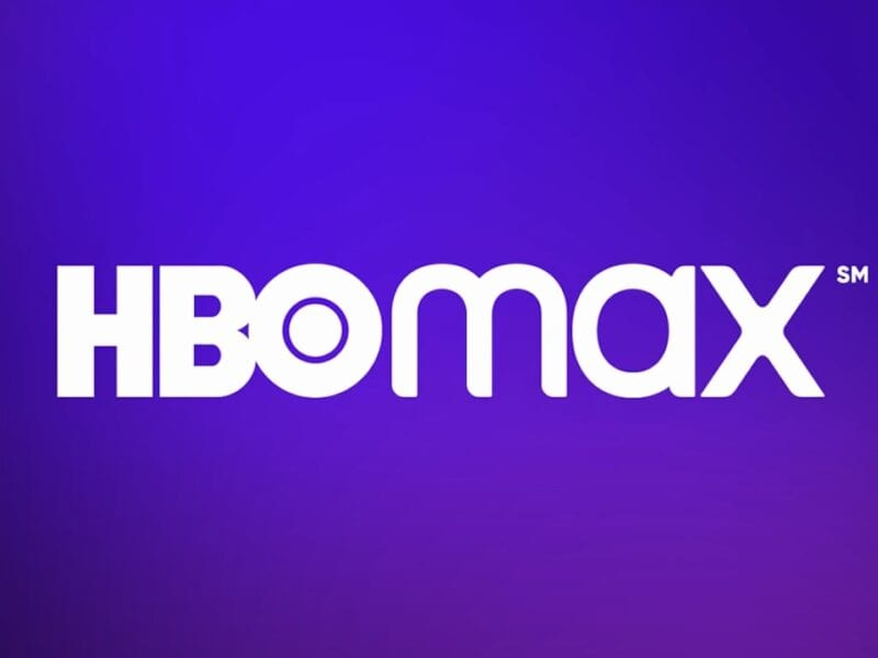 A brand new month also means brand new movies heading to HBO Max. Check out all the great movies that will be available to enjoy on the service this month.