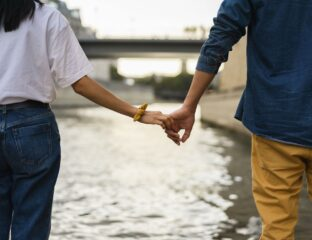 Every relationships has its highs and lows. Here are some tips on how to get your relationship back on track.