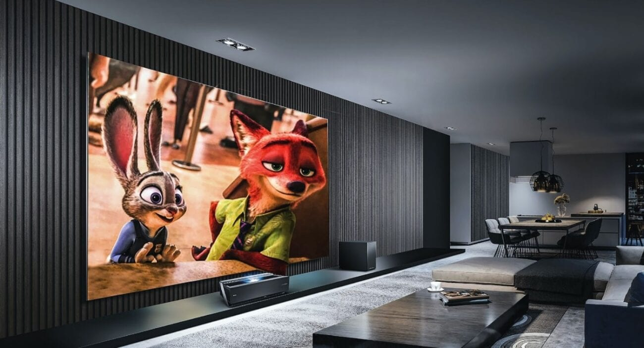 Building the perfect home theater can be daunting. Here are some essential tips on how to make your room the ideal viewing space.