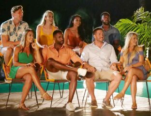 'Temptation Island' is back, and Netflix promises that season two of the show will be juicier and better than ever. Meet the 'Temptation Island' cast here.