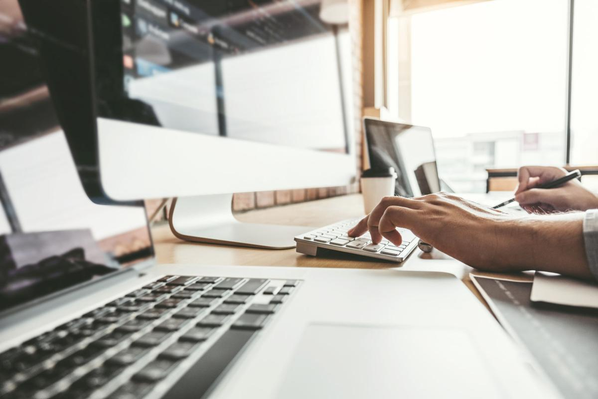 IT support is crucial to understanding your home and work tech. Here are some tips on how to best understand IT and contact support.