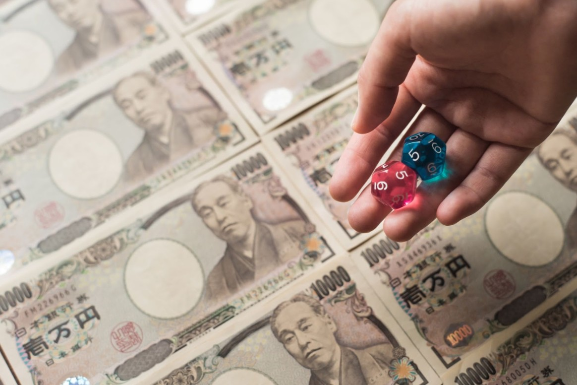 Japan has some of the best casinos in the world. Discover what the future of the casino industry in Japan is going to be.