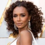 The 'Pose' cast and crew got together to celebrate the beginning of the final season of the show, but things got heated. Find out what Janet Mock said here.