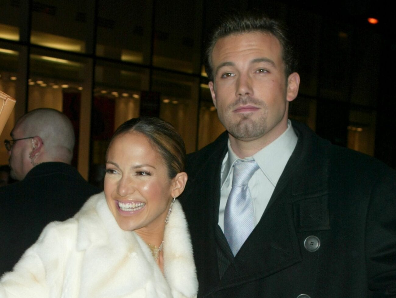 Miami nice! Things are looking up for Bennifer 2.0, as Ben Affleck and Jennifer Lopez have been spotted once again on a potential vacation.
