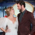 Wife and husband John Krasinski and Emily Blunt are the ultimate Hollywood couple goals. Take a look at their relationship history.