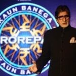 KBC is an incredibly popular reality show. Check out the list of recent KBC lottery winners here.
