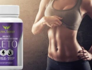 Ultra X Boost Keto is a diet supplement. Find out whether its right for you with these reviews.