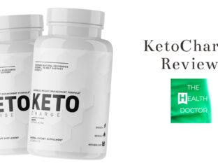 Losing weight is nothing short of a puzzle for many people. Could KetoCharge really work or is it all just a scam? Here's our review.