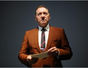 Kevin Spacey's in the limelight again for sexual abuse allegations. Did the movie roles he play in reveal his character? Find out here!