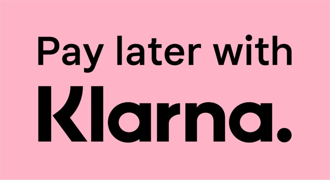 It's the summer of Klarna Pay! Laugh your way through some of the best tweets about how Summer 2021 is Hot Klarna Summer.