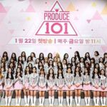 Anyone who is slightly invested in K-pop knows it takes a lot to become a star. Now, you can learn exactly how much from a former trainee herself.