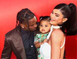 Kylie Jenner could be returning to her ex-boyfriend Travis Scott. Is this a disaster waiting to happen? Let's dive in.