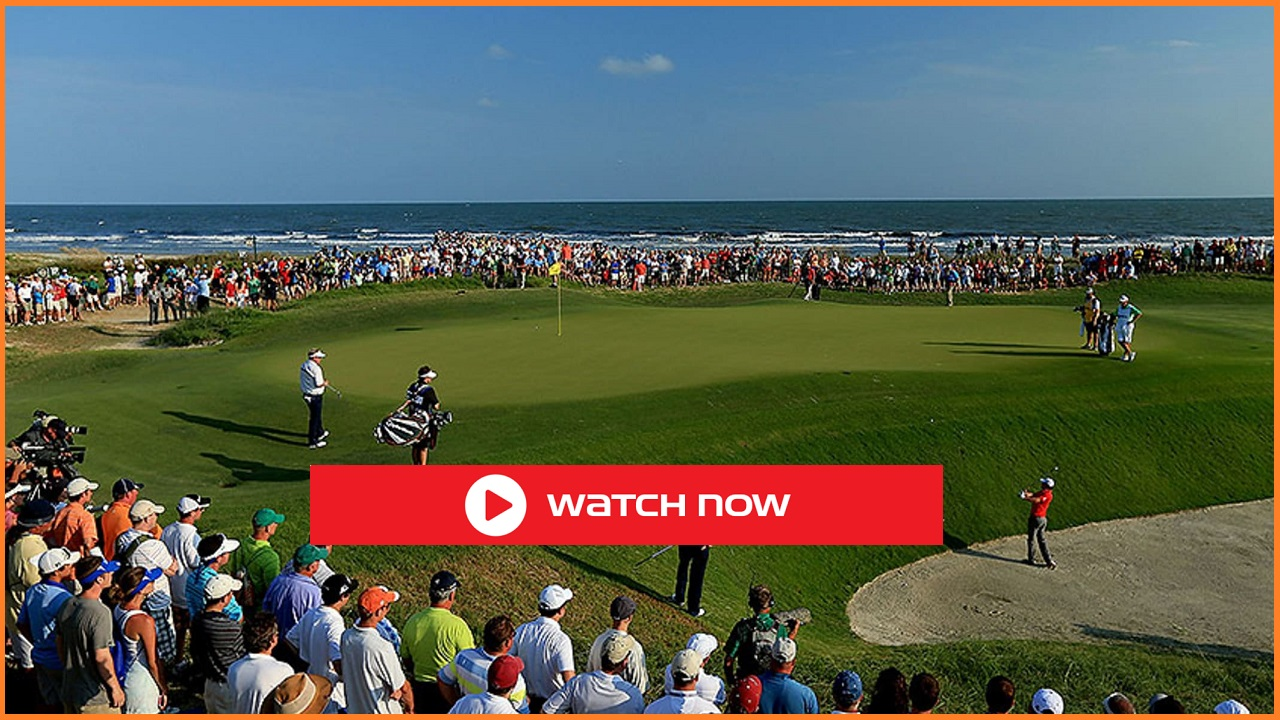 PGA is back. Find out how to live stream the legendary golfing event online and on Reddit for free.