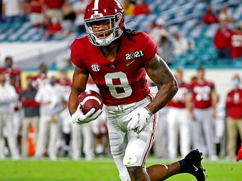 College football is one of the most intensely followed sports in the world. Here are some tips on live betting odds so you can profit.