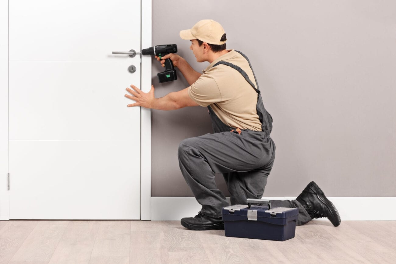 GUIDE ABOUT LOCKSMITH SERVICE FOR NYC – Film Daily