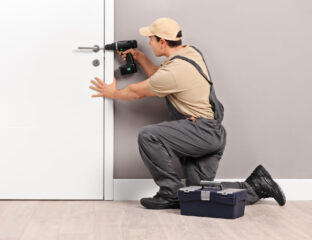 Are you looking for a professional locksmith who can get the job done? If you're in the NYC area, check out what you should look for when you need services.
