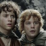 Craving an escape to Middle Earth? Try using one of these precious sites to binge the 'Lord of the Rings' movies! It's an adventure you have to experience.