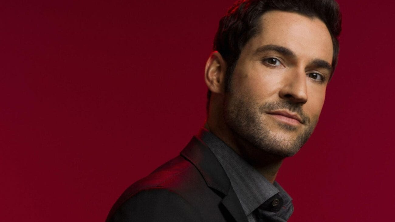 Are you ready for the final season of 'Lucifer'? Test your knowledge to see if you need to re-binge the entire Netflix show before season 5b emerges.