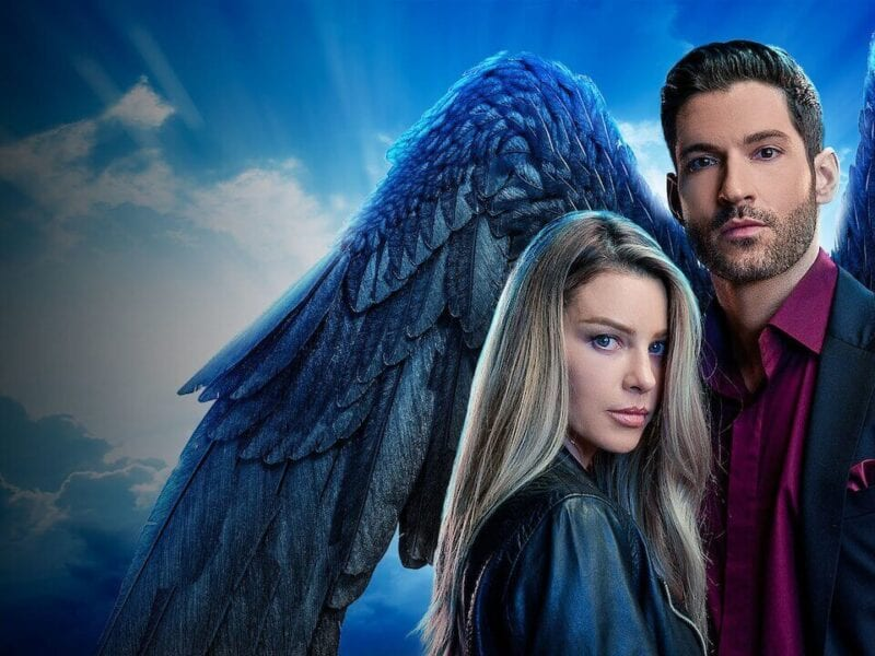 We searched through the nine circles to find the most epic moments from 'Lucifer' season 3. Dive into the best & craziest scenes.