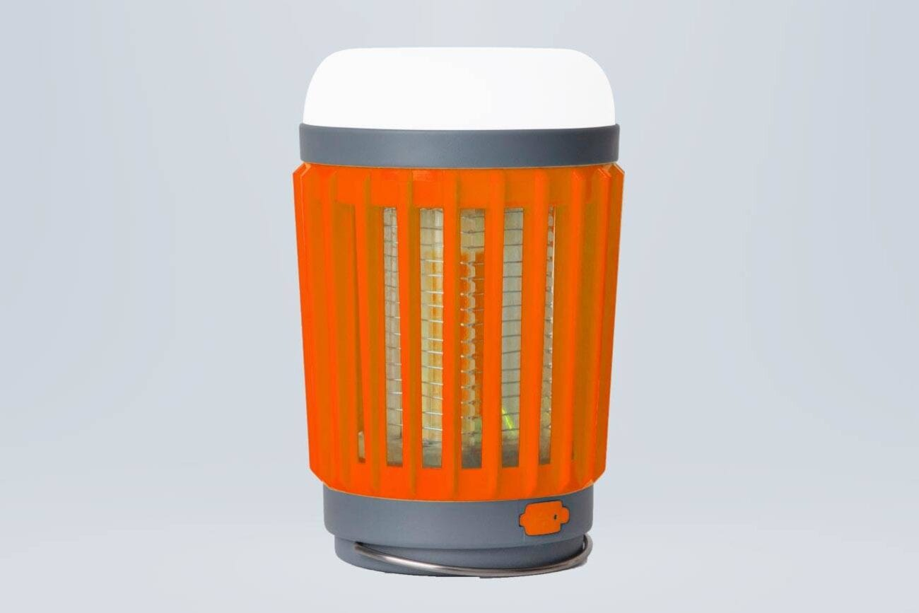 Fuze Bug Mosquito is a bug zapper device. Find out whether its the right zapper for you by reading our reviews.