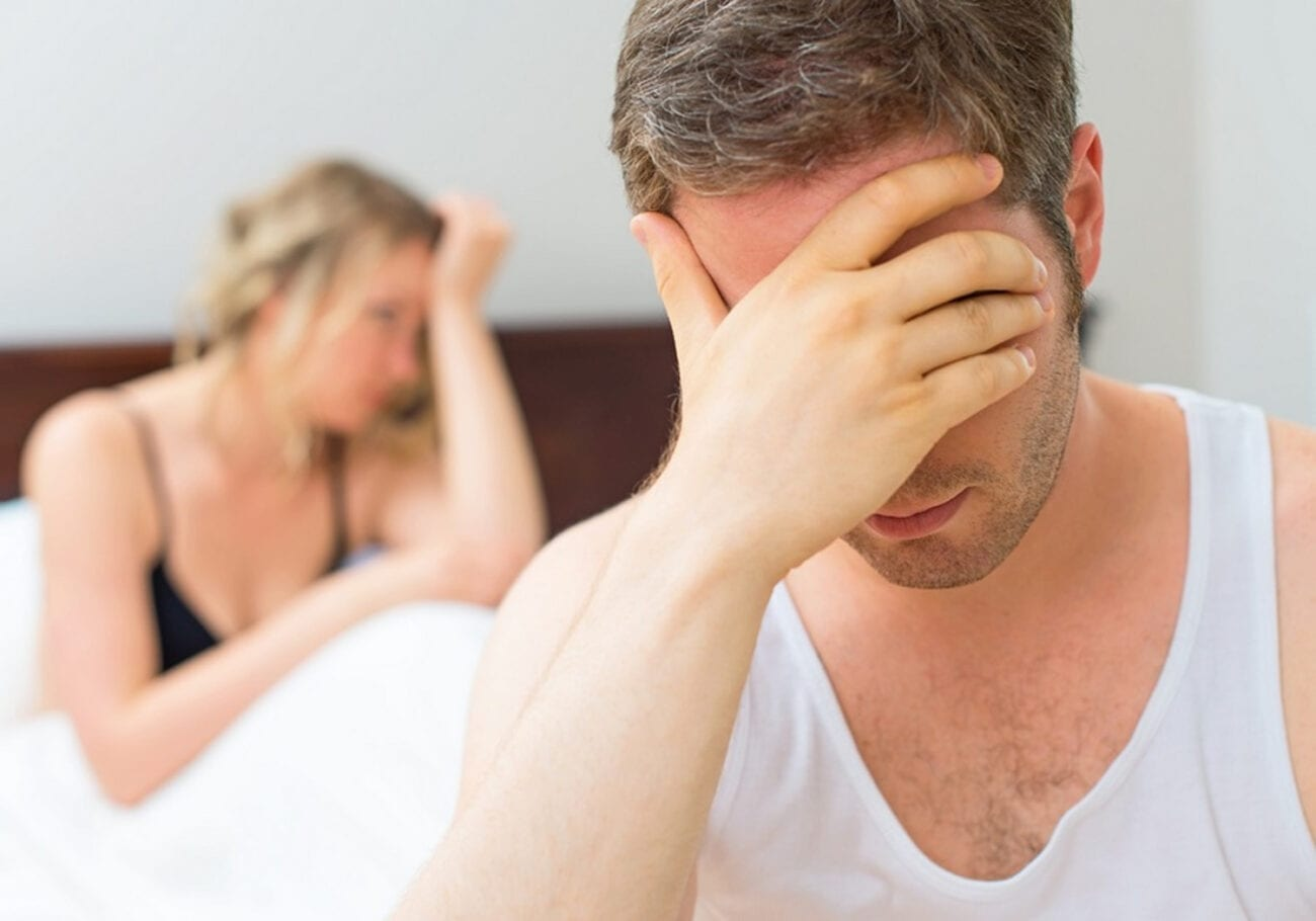 Impotence affects several young men in their 20s. Here are some treatment tips on how to remedy this issue.