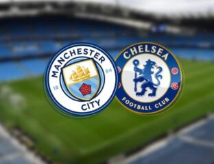 Manchester City is gearing up to face Chelsea. Find out how to live stream the anticipated soccer match online for free.