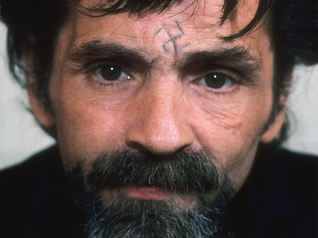 Infamous serial killer and cult leader Charles Manson fathered a surprising amount of children for someone so vile. See where his children are today.