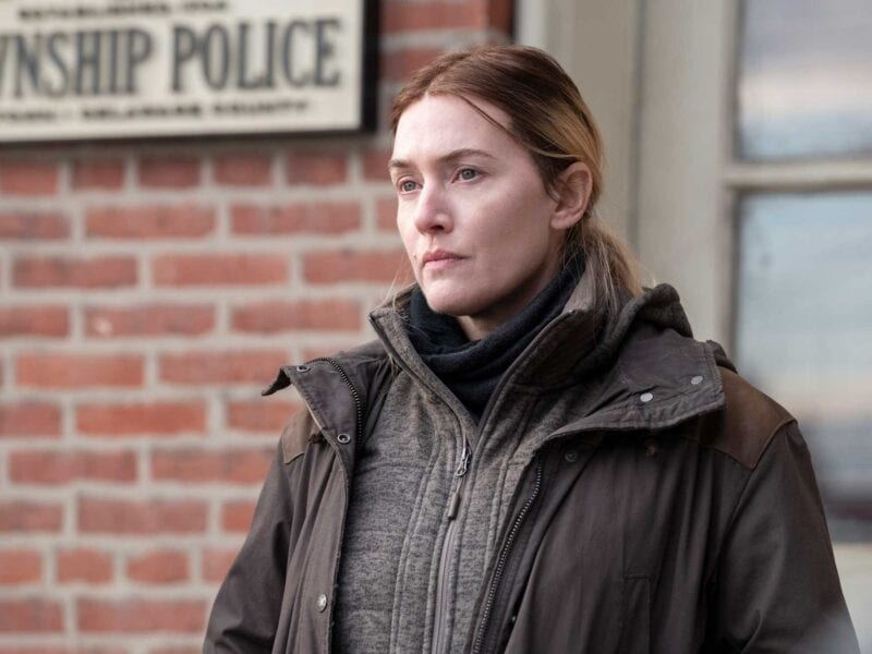 Has 'Mare of Easttown' made Kate Winslet a star once more? We think so. Why this exciting HBO miniseries is simply worth your time.