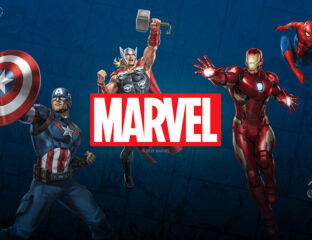 Marvel is introducing us to some of their most intense villains. Which nemeses will our favorite heroes face on the big screen this year? Find out now!