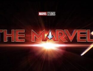 What does the change from 'Captain Marvel 2' to 'The Marvels' mean for the film? Learn about our best guesses on what's to come.