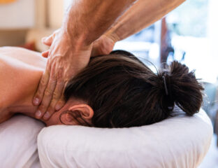 Body rubs are very popular forms of massage. Find out who the best providers are in Tampa, Florida.