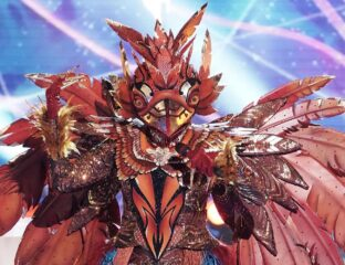 Season 5 of 'The Masked Singer' has already had some incredible celebrity appearances, and we're here for it. Care to learn who's already been revealed?
