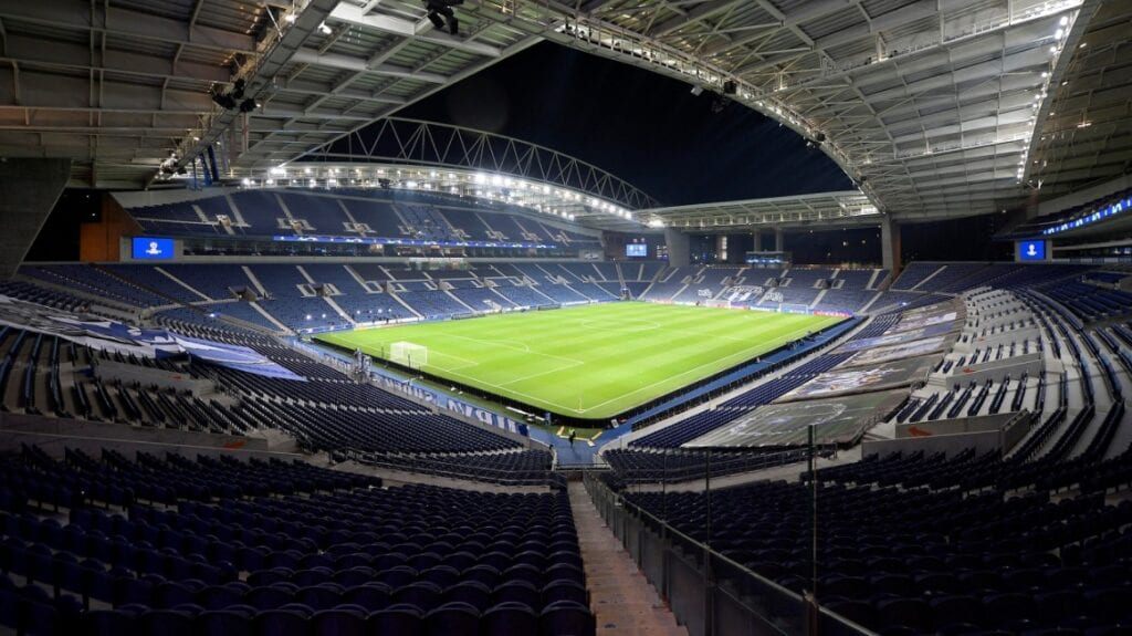 (#UEFAChampionsLeague!) 'Manchester City vs Chelsea Live' Free Streaming Ways To Watch Online?  – FilmyOne.com