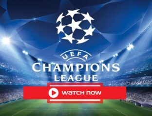 Manchester City is ready to take on Chelsea. Discover how to live stream the anticipated soccer match online for free.