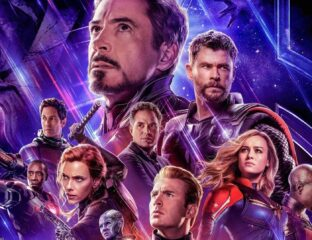 Wanna focus your binge watching? You could see all the MCU movies in order! And we've found all of them for you. Add these movies to your list.