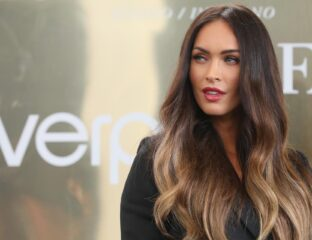 If you're like us, you miss seeing Megan Fox on your feed everyday, and yearn for more movies with Megan Fox. Here are some of the best and worst.