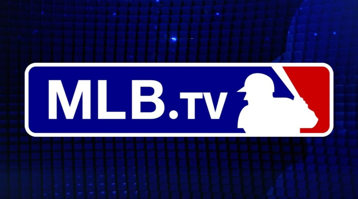 MLB is back. Find out how to live stream the 2021 baseball season online and on Reddit for free.