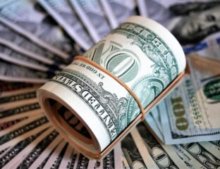 Everybody wants to make money. Here are some quick and easy ways to make money online, from the comfort of your home.