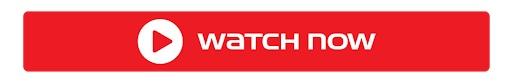 """HBO Max"" Movie Stream!  ""Mortal Kombat"" Live free online how to watch online – FilmyOne.com"