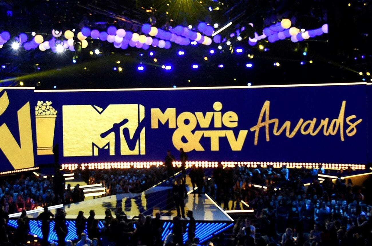 The 2021 MTV Movie & TV Awards are coming up this weekend, but this year, they'll be split into two shows. Watch the live streams here.