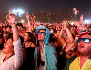 Grab your sunscreen and dust off that outfit because music festivals are back on! Check out the lineup of the most anticipated fests this year.